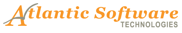 Atlantic Software Technologies, Inc
