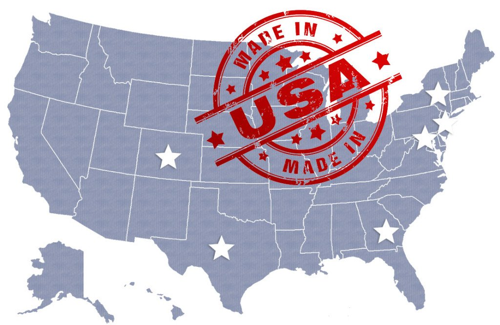 adaptive_distributed_team_made_in_usa