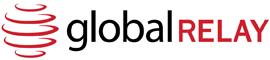 globalrelay