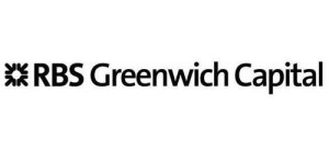 greenwichcapital