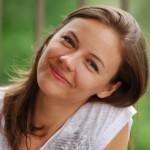 Olena Vikariy