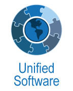 adaptive_unified_software