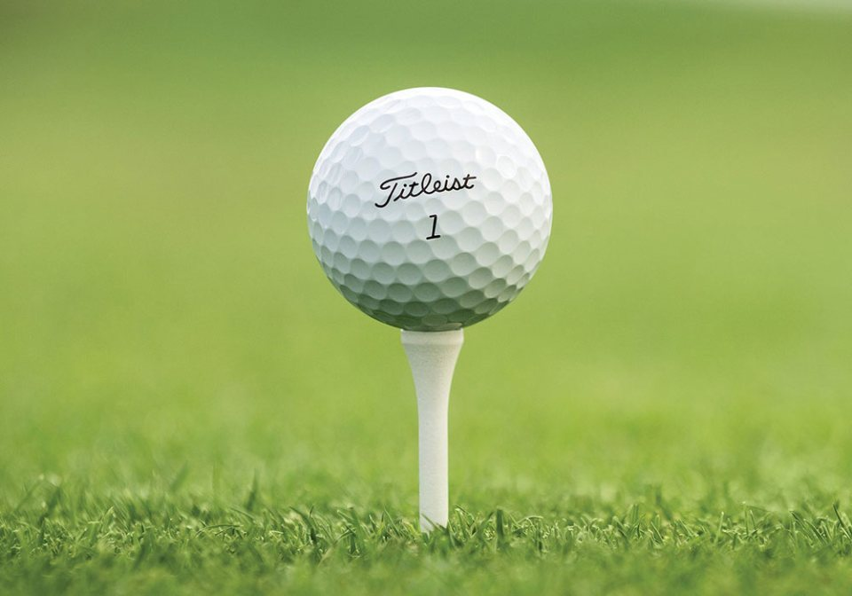 atlantic_software_technologies_titleist