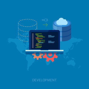 regulatory_compliant_data_security_cloud_based