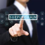 supply_chain_process_automation_tracking