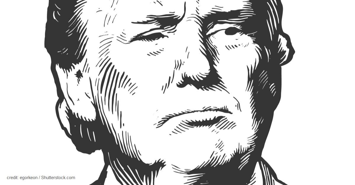 trump_sketch
